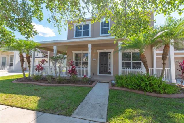 4330 Atwood Drive, Orlando, FL 32828 (MLS #O5785360) :: Burwell Real Estate