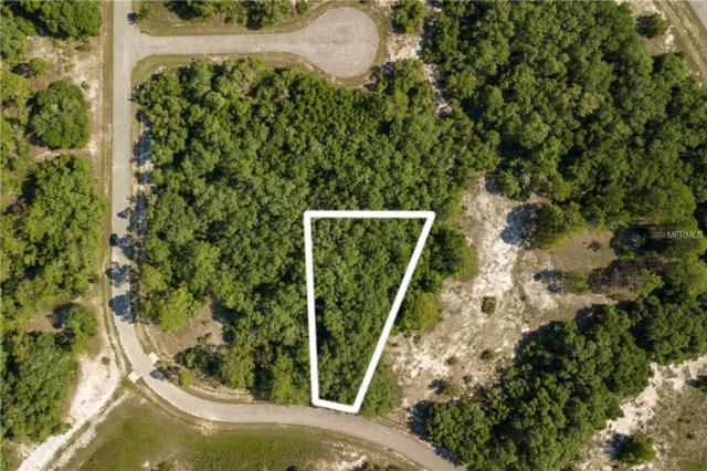 Address Not Published, Poinciana, FL 34759 (MLS #O5785364) :: Godwin Realty Group