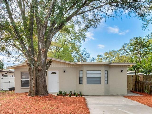2000 Geigel Avenue, Orlando, FL 32806 (MLS #O5785365) :: Griffin Group