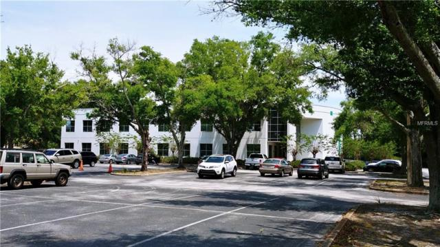 Address Not Published, Lake Mary, FL 32746 (MLS #O5785375) :: Burwell Real Estate