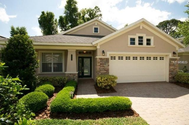 111 Sophia Marie Cove, Sanford, FL 32771 (MLS #O5785385) :: Team Bohannon Keller Williams, Tampa Properties