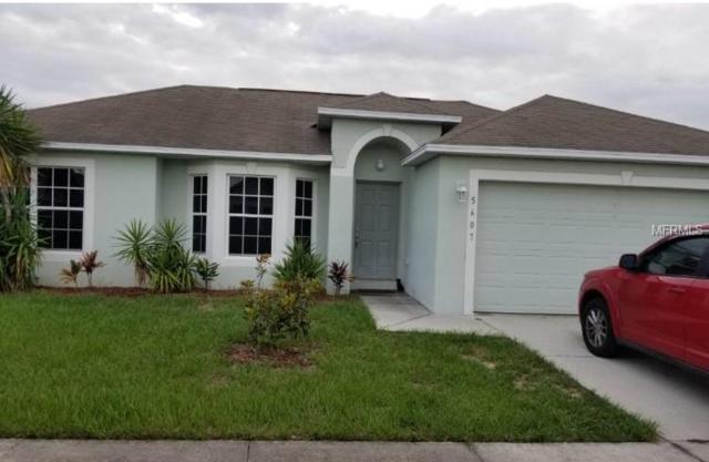 5607 Royal Hills Street, Winter Haven, FL 33881 (MLS #O5785402) :: The Duncan Duo Team