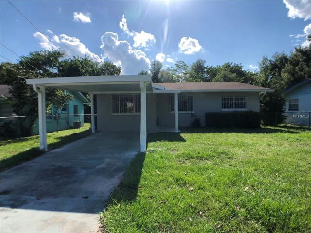 1985 5TH Street NE, Winter Haven, FL 33881 (MLS #O5785403) :: Jeff Borham & Associates at Keller Williams Realty
