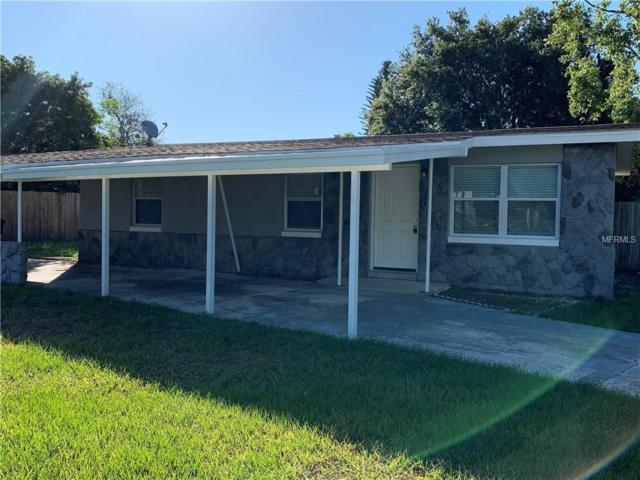 7703 Linaria Drive, Orlando, FL 32822 (MLS #O5785426) :: Bustamante Real Estate
