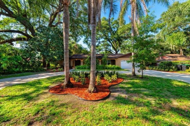 680 29TH Street, Orlando, FL 32805 (MLS #O5785438) :: Team Bohannon Keller Williams, Tampa Properties