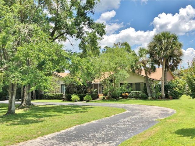 1641 Rutledge Road, Longwood, FL 32779 (MLS #O5785454) :: Lockhart & Walseth Team, Realtors