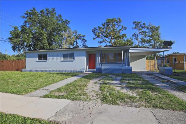 7414 Hager Way, Orlando, FL 32822 (MLS #O5785505) :: Your Florida House Team
