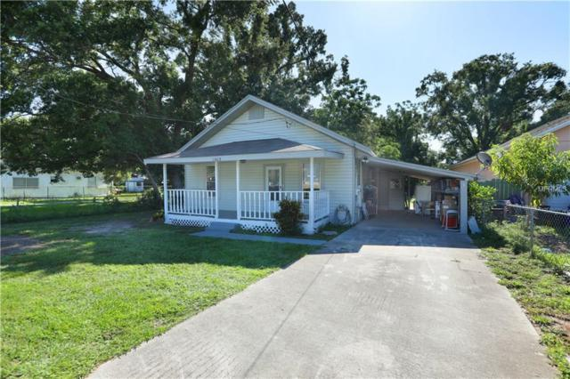 1603 Regan Avenue, Orlando, FL 32807 (MLS #O5785509) :: Bustamante Real Estate