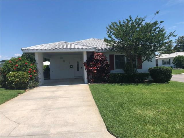501 Cameo Drive, Lakeland, FL 33803 (MLS #O5785513) :: The Duncan Duo Team