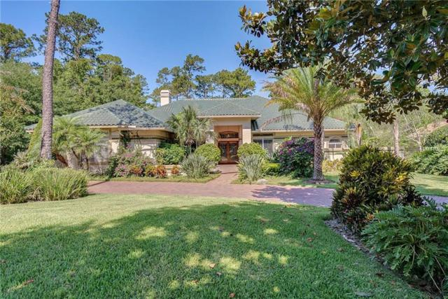 184 Vista Oak Drive, Longwood, FL 32779 (MLS #O5785546) :: Advanta Realty
