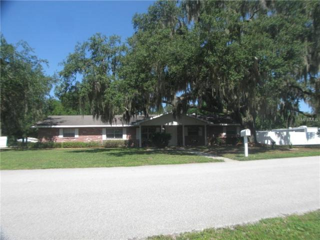3102 Meadow Lane, Bartow, FL 33830 (MLS #O5785547) :: Dalton Wade Real Estate Group