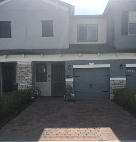 2610 White Isle Lane, Orlando, FL 32825 (MLS #O5785555) :: Lovitch Realty Group, LLC