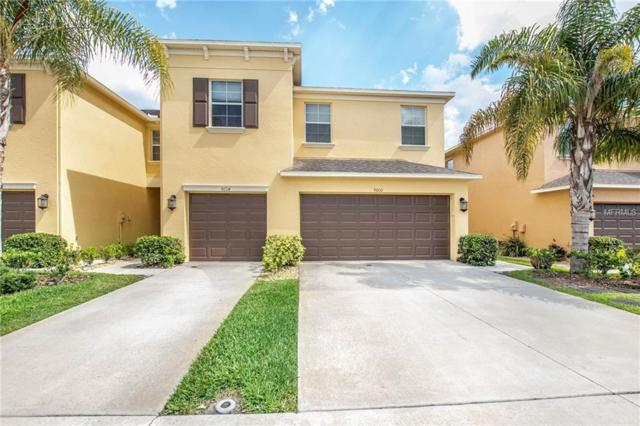 9724 Trumpet Vine Loop, Trinity, FL 34655 (MLS #O5785566) :: Team Bohannon Keller Williams, Tampa Properties