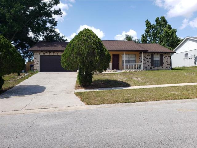 6425 Boylston Way, Orlando, FL 32818 (MLS #O5785584) :: Team Bohannon Keller Williams, Tampa Properties