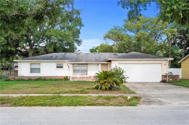 4569 Lemans Drive, Orlando, FL 32808 (MLS #O5785603) :: The Duncan Duo Team