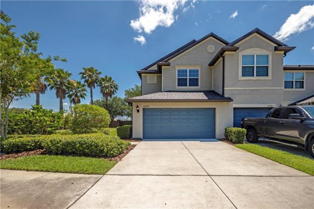 10777 Corsican Street #1, Orlando, FL 32824 (MLS #O5785615) :: Cartwright Realty