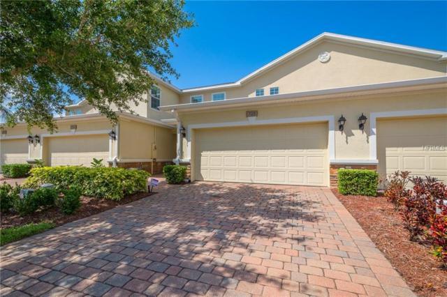 723 Terrace Spring Drive, Orlando, FL 32828 (MLS #O5785626) :: Florida Real Estate Sellers at Keller Williams Realty