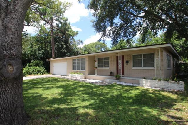 361 Hickory Drive, Maitland, FL 32751 (MLS #O5785658) :: The Duncan Duo Team