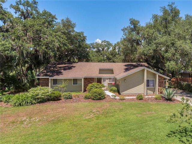 1584 Starfish Street, Kissimmee, FL 34744 (MLS #O5785674) :: Lovitch Realty Group, LLC