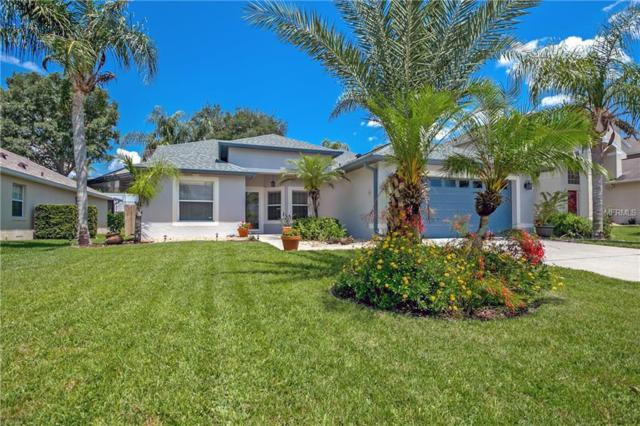 2225 Pelinion Street, Apopka, FL 32712 (MLS #O5785699) :: Cartwright Realty