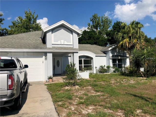 1621 Grand Oak, Apopka, FL 32703 (MLS #O5785701) :: Team Bohannon Keller Williams, Tampa Properties
