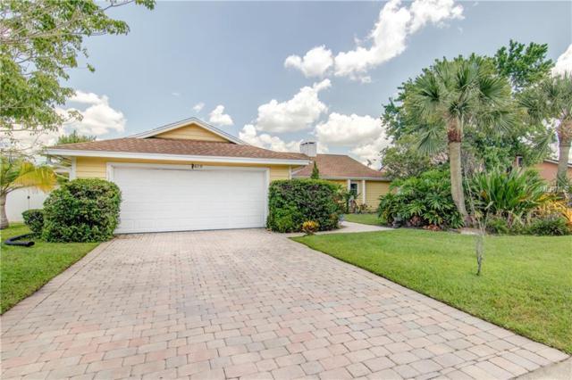 619 Jadewood Avenue #3, Orlando, FL 32825 (MLS #O5785703) :: Lovitch Realty Group, LLC