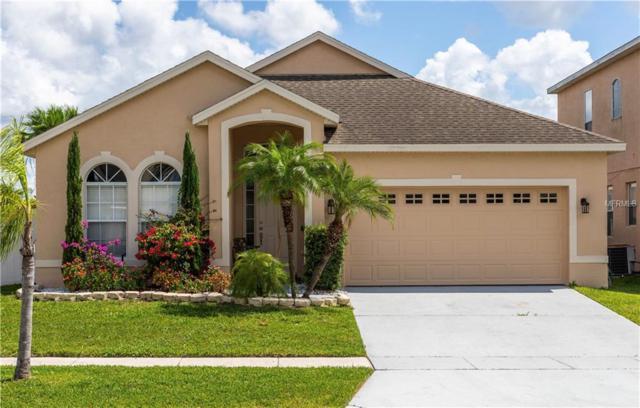 1815 Sand Arbor Circle, Orlando, FL 32824 (MLS #O5785731) :: RE/MAX Realtec Group