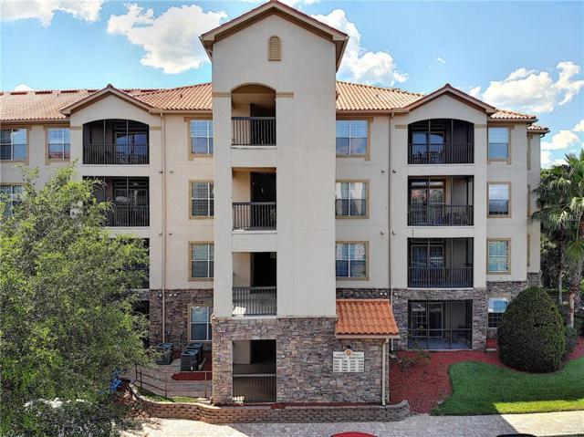 8010 Tuscany Way #3104, Davenport, FL 33896 (MLS #O5785747) :: Team Bohannon Keller Williams, Tampa Properties