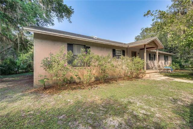 1840 Merganser Way, Geneva, FL 32732 (MLS #O5785753) :: The Duncan Duo Team