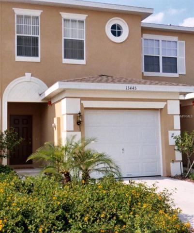 Address Not Published, Winter Garden, FL 34787 (MLS #O5785755) :: Bustamante Real Estate