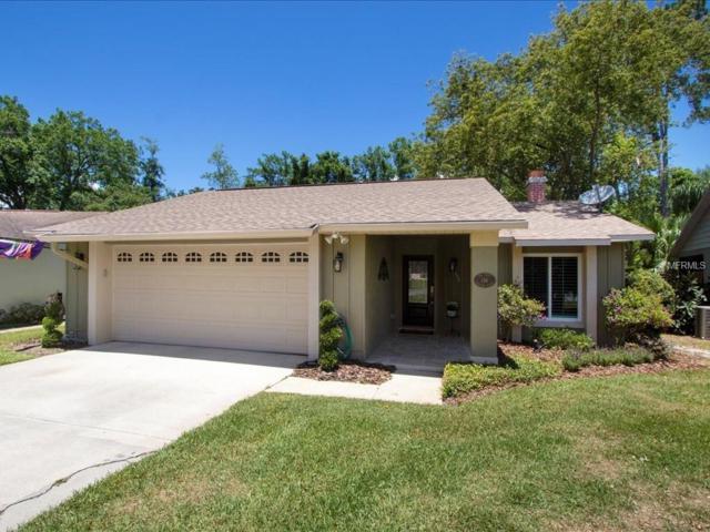 136 Mayfair Court, Sanford, FL 32771 (MLS #O5785759) :: Premium Properties Real Estate Services