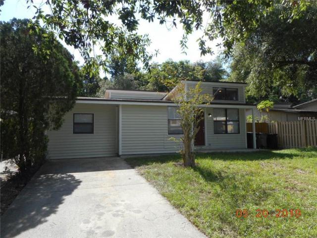 1108 Errol Place Circle, Apopka, FL 32712 (MLS #O5785781) :: Florida Real Estate Sellers at Keller Williams Realty