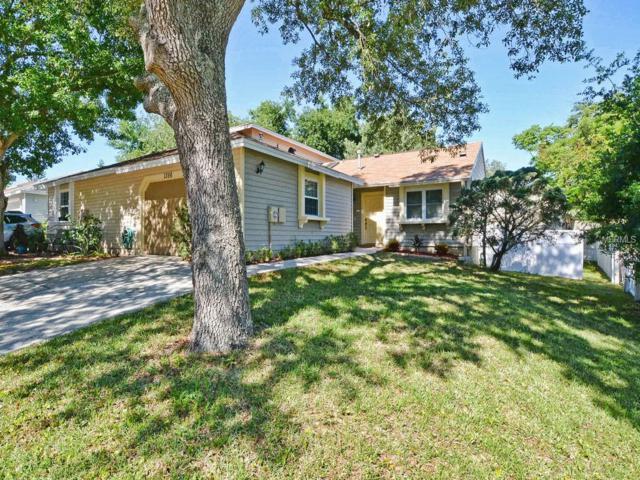 1356 Landry Circle, Longwood, FL 32750 (MLS #O5785805) :: The Duncan Duo Team