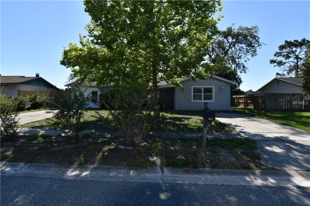 7808 Stratford Boulevard, Orlando, FL 32807 (MLS #O5785811) :: Premium Properties Real Estate Services