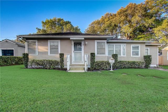 1200 W Princeton Street, Orlando, FL 32804 (MLS #O5785813) :: Team Bohannon Keller Williams, Tampa Properties