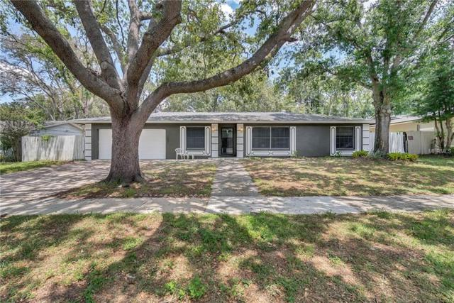 7017 Tallowtree Lane, Orlando, FL 32835 (MLS #O5785822) :: Dalton Wade Real Estate Group
