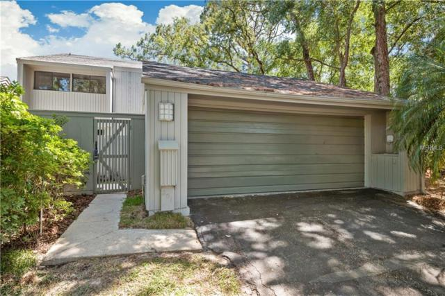 201 Sweet Gum Way, Longwood, FL 32779 (MLS #O5785831) :: KELLER WILLIAMS ELITE PARTNERS IV REALTY