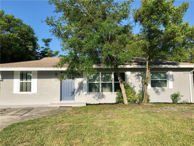 1557 Providence Boulevard, Deltona, FL 32725 (MLS #O5785850) :: Premium Properties Real Estate Services