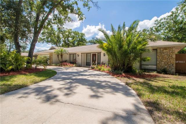 115 Sweetwater Hills Drive, Longwood, FL 32779 (MLS #O5785857) :: The Duncan Duo Team
