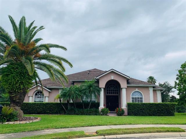 654 Short Oar Court, Sanford, FL 32771 (MLS #O5785861) :: Homepride Realty Services