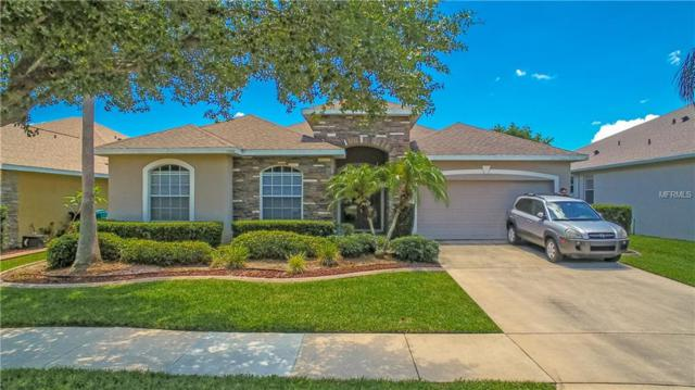8424 Dover View Lane, Orlando, FL 32829 (MLS #O5785876) :: Homepride Realty Services