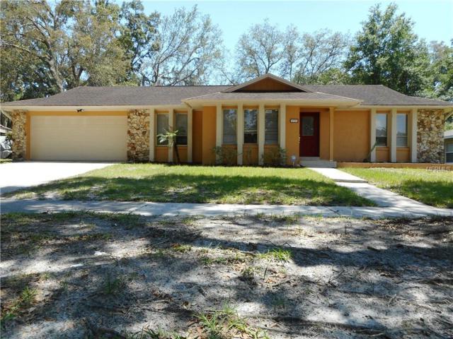4780 Lantern Court, Orlando, FL 32808 (MLS #O5785899) :: The Duncan Duo Team