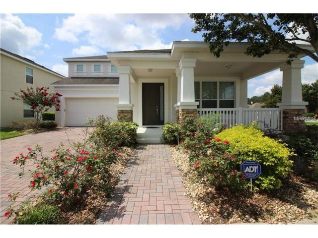 7604 Colbury Avenue, Windermere, FL 34786 (MLS #O5785901) :: Lovitch Realty Group, LLC