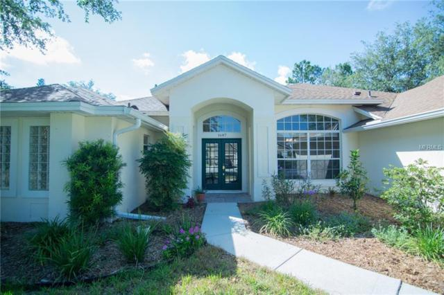 1687 Carillon Park Drive, Oviedo, FL 32765 (MLS #O5785924) :: Premium Properties Real Estate Services