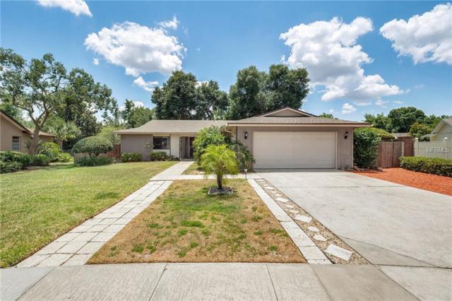 124 Sagewood Court, Apopka, FL 32703 (MLS #O5785957) :: The Figueroa Team