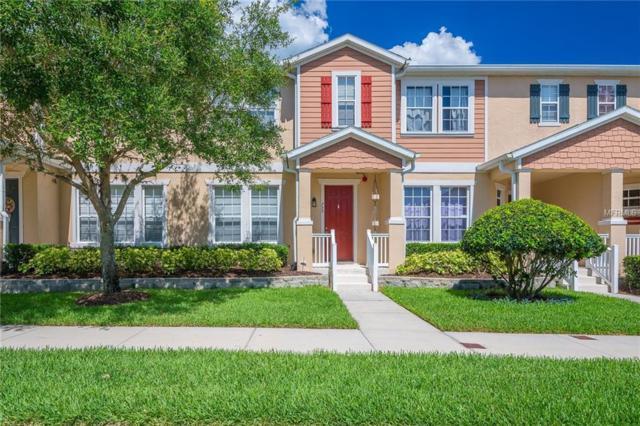 755 Bending Oak Trail, Winter Garden, FL 34787 (MLS #O5785964) :: Premium Properties Real Estate Services