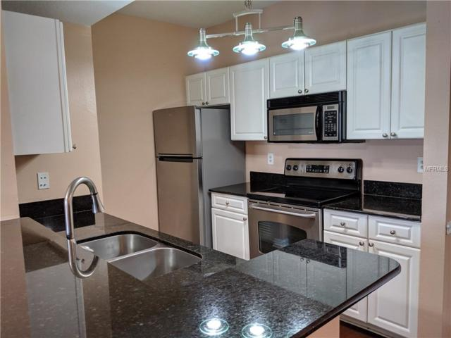 14229 Falls Church Drive #1705, Orlando, FL 32837 (MLS #O5785965) :: Bridge Realty Group