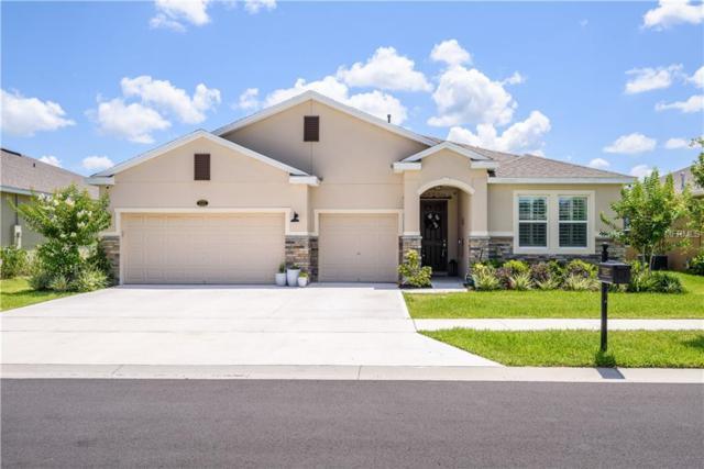 625 Bluehearts Trail, Deland, FL 32724 (MLS #O5785967) :: Lovitch Realty Group, LLC