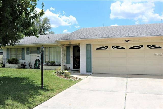 109 Pasco Road, Winter Haven, FL 33884 (MLS #O5785979) :: Team Bohannon Keller Williams, Tampa Properties
