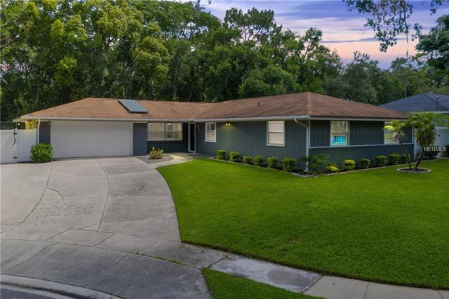 677 Hermits Cove, Altamonte Springs, FL 32701 (MLS #O5785987) :: Premium Properties Real Estate Services